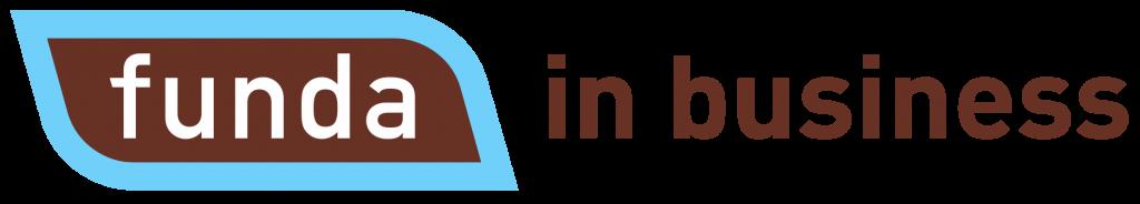 funda-in-business-logo