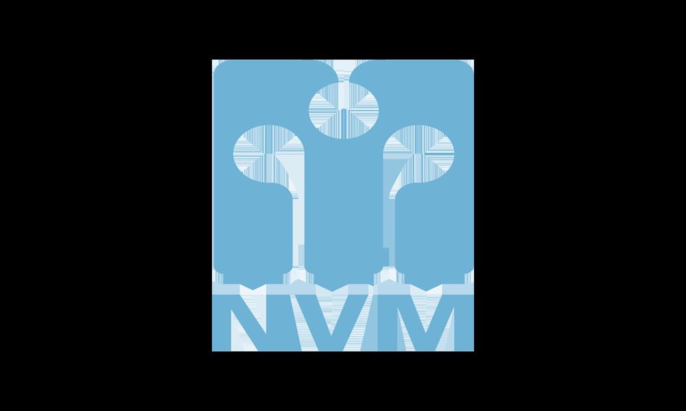 nvm-makelaar